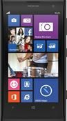 Nokia Lumia 1020 Windows Phone, Smartphone  in schwarz  mit 64 GB Speicher