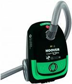 Hoover CP70_CP10 Capture