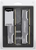 Crucial BLS2C8G4D240FSA  16GB DDR4-2400 2x 8GB Kit