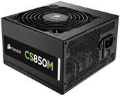 Corsair CS-Series CS850M 850 Watt