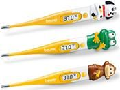 Beurer BY 11 Thermometer Express Monkey