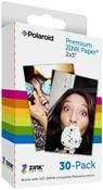 Polaroid Zink Paper 2x3 30-pack