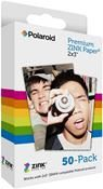 Polaroid Zink Paper 2x3 50-pack