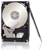 Seagate ST4000VN003 inkl. 3 Jahre Rescue Service 4TB