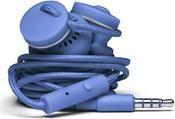 Urbanears Medis, In-Ear headphones, blue