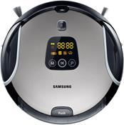 Samsung VCR8930L3S/XEG