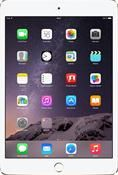 Apple iPad Air 2 Wi-Fi + Cellular 16GB iOS gold