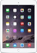 Apple iPad Air 2 Wi-Fi + Cellular 64GB iOS silber