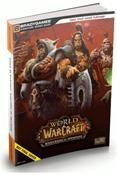 World of Warcraft: Warlords of Draenor - Das offizielle Lösungsbuch DE-Version