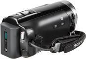 Sony HDR-CX330EB schwarz