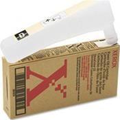 Xerox 108R01037 Ansaugfilter für Phaser 7800
