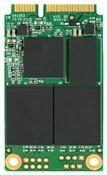 Transcend MSA370 SSD mSATA MLC 512GB