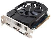Sapphire Radeon R7 250X LRT-Edition 2.0 GB Einsteiger Grafikkarte