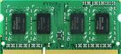 Synology 4GB DDR3 RAM Modul