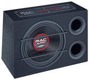 Mac Audio Bass Leader 112 R