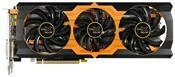 Sapphire Radeon R9 280X Tri-X OC 3.0 GB OC