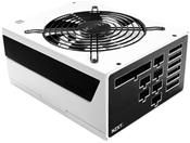 NZXT Hale Power 90+ V2 New Edition 850 Watt