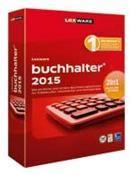 Lexware Buchhalter 2015 Version 20.00 Windows