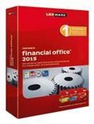 Lexware Financial Office 2015 Version 19.00 Windows