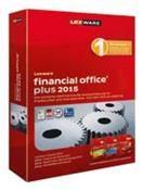 Lexware Financial Office Plus 2015 Version 19.00 Windows