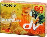 Sony DVM Premium