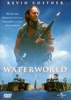 Waterworld (Kevin Costner)