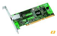 Intel PRO/1000MT Gigabit Server adapter (item no. 90055760) - Picture #1