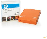 HP LTO Reinigung Universal (#C7978A)