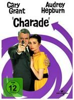 Charade (The Truth about Charlie)