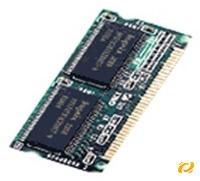 OKI 8MB Flash-Modul für OKI B4200/B4300