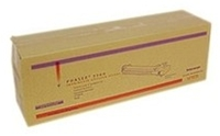 Xerox 016-1891-00 Waste Toner Cartridge (Article no. 90071098) - Picture #1