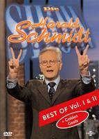Harald Schmidt - Best Of Vol 1+2