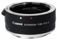 Canon Zwischenring EF 25 II