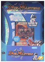Duel Masters Starter Serie 1 (VPE6)