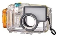 Canon AW-DC30 Allwettergehäuse (Art.-Nr. 90125516) - Bild #1