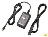 Sony AC-LS5K Netzladeadapter zum Laden von InfoLITHIUM Akkus (Article no. 90135434) - Picture #1