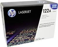 HP Q3964A Belichtungstrommel- und  Transferband-Kit, für Color LaserJet 2550 Serie, 2820 Serie, 2840 Serie, für 20000 Seiten s/w bzw. 5000 Seiten Farbe