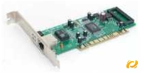 D-Link DGE-528T Gigabit Ethernet Adapter (Article no. 90137625) - Picture #3