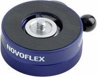 Novoflex MiniConnect MR