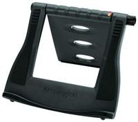 Kensington Easy Riser Notebookhalter