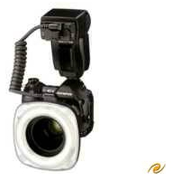 Olympus RF-11 Ringblitz (item no. 90141750) - Picture #1