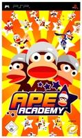 Ape Academy Platinum