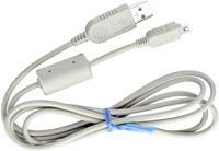 Olympus CB-USB6 USB-Kabel