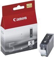 Canon PGI-5BK Tinte Schwarz