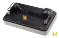 Casio CA-29 Dockingstation USB for EX-Z500, incl. Netzteil (Article no. 90159774) - Picture #1