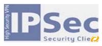 bintec Secure IPSec Client (NCP) (Article no. 90164723) - Picture #1