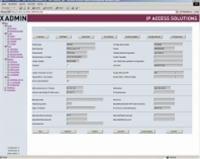 bintec Cobion Content Filter Small  für BINGO-DSL-II englisch