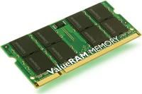 Kingston ValueRAM 1GB DDR2 SO-DIMM .,
