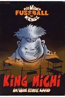 wilden Kerle - King Michi