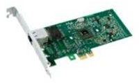 Intel PRO/1000 PT Server Adapter , (Article no. 90186954) - Picture #2